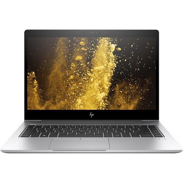 """HP EliteBook 840 G5 (3JX01EA) 14"""""""