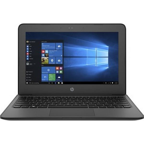 """HP Stream 11 Pro G4 (3DN40EA) 11.6"""""""