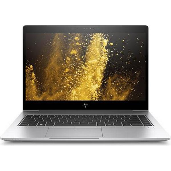 """HP EliteBook 840 G5 (3JX39EA) 14"""""""