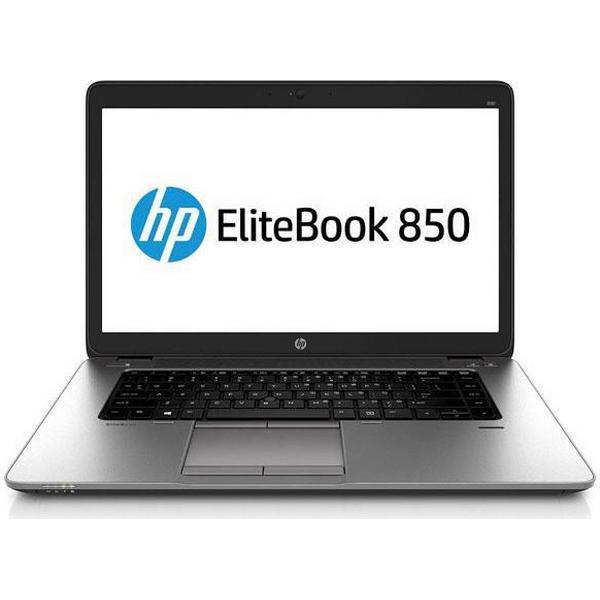 """HP EliteBook 850 G5 (3JX19EA) 15.6"""""""