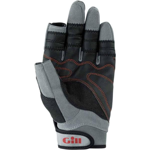 Gill Championship Long Finger Glove