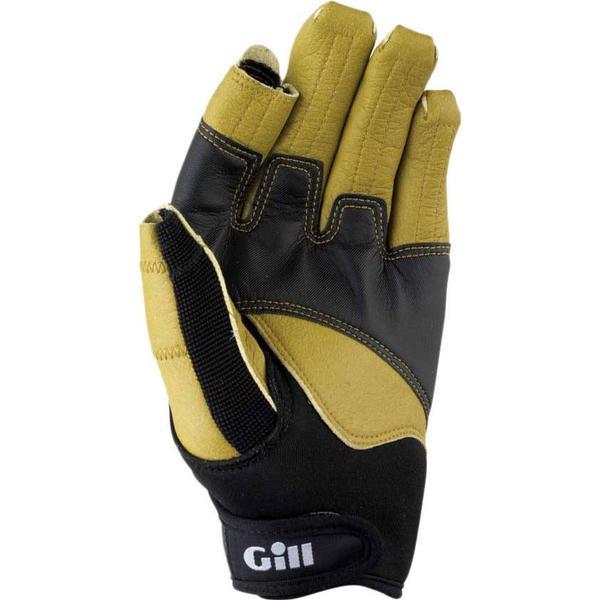 Gill Pro Long Finger Glove