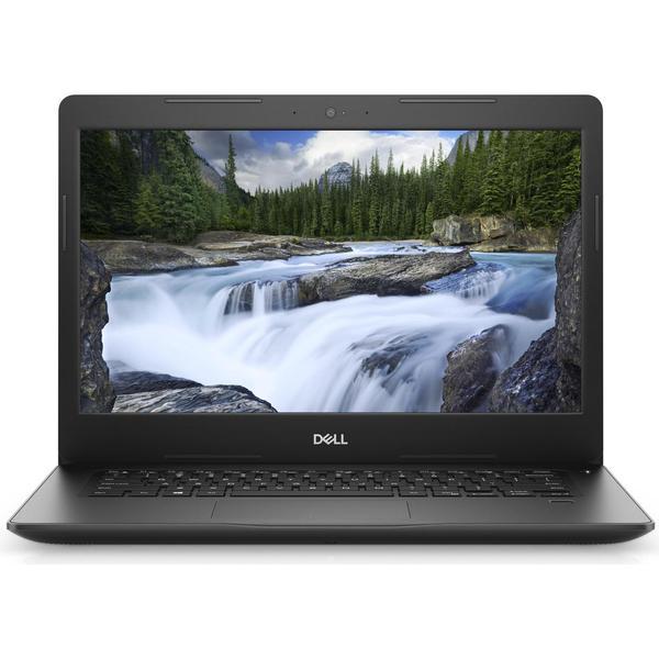 """Dell Latitude 3490 (7XDM0) 14"""""""