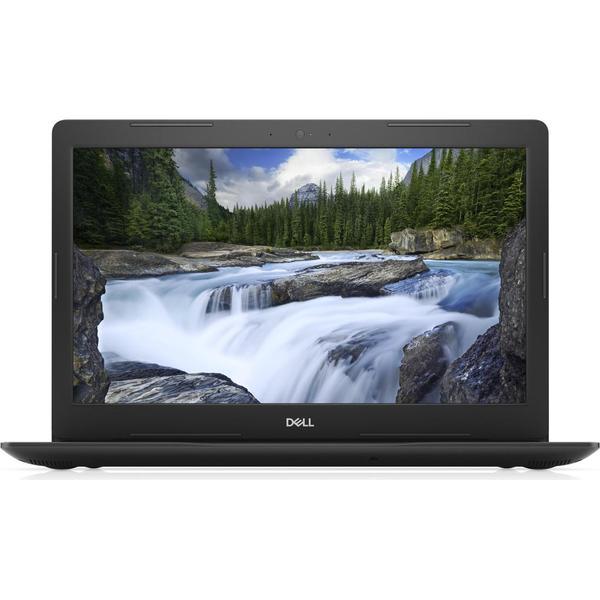 """Dell Latitude 3590 (V57KK) 15.6"""""""