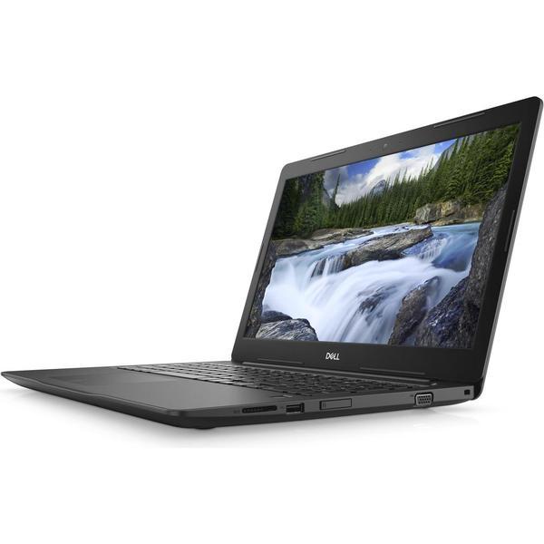 "Dell Latitude 3590 (JYD91) 15.6"""