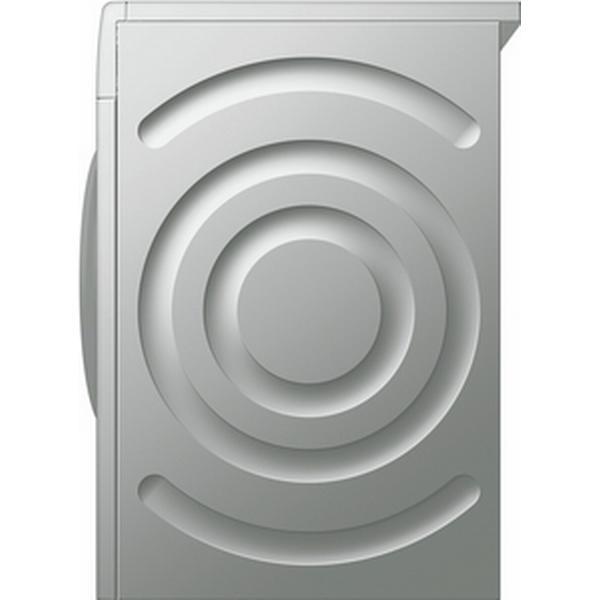 Bosch WUQ28420