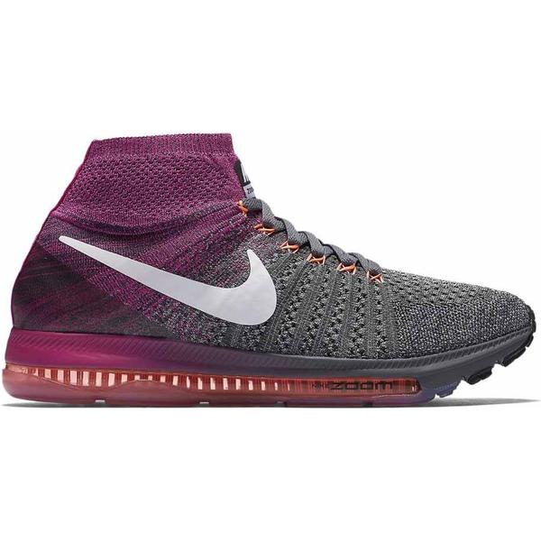 outlet store 43d62 8fff6 ... canada man woman nike moderate zoom all out flyknit moderate man woman  nike price 62b040 82e15