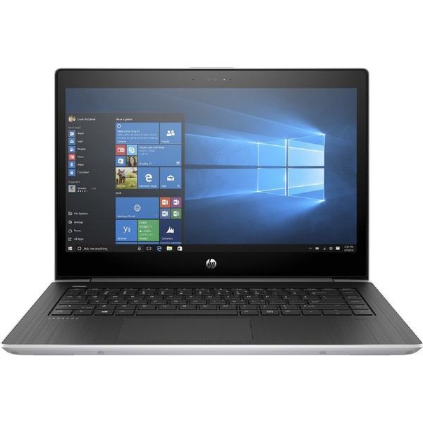 """HP ProBook 440 G5 (3KY92EA) 14"""""""