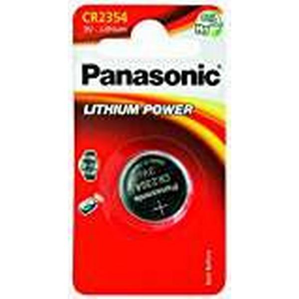 Panasonic CR2354 Compatible