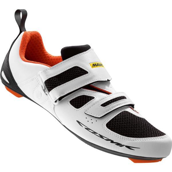 Wiggle Online Cycle Shop Mavic Cosmic Shoes Elite Triathlon Shoe Cycling Shoes Cosmic 3b08ef