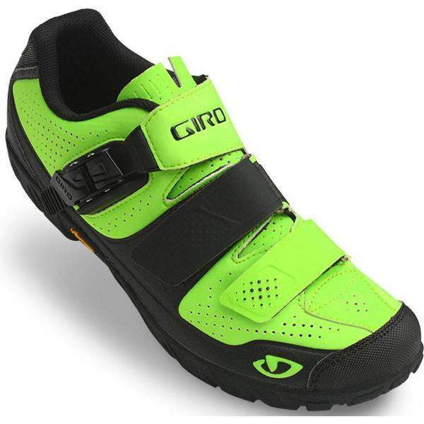Wiggle Online Cycle Shop Giro Terraduro Shoes Off Road Shoe Cycling Shoes Terraduro 7050db