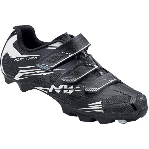 Wiggle Online MTB Cycle Shop Northwave Scorpius 2 MTB Online Shoes Cycling Shoes 82168f