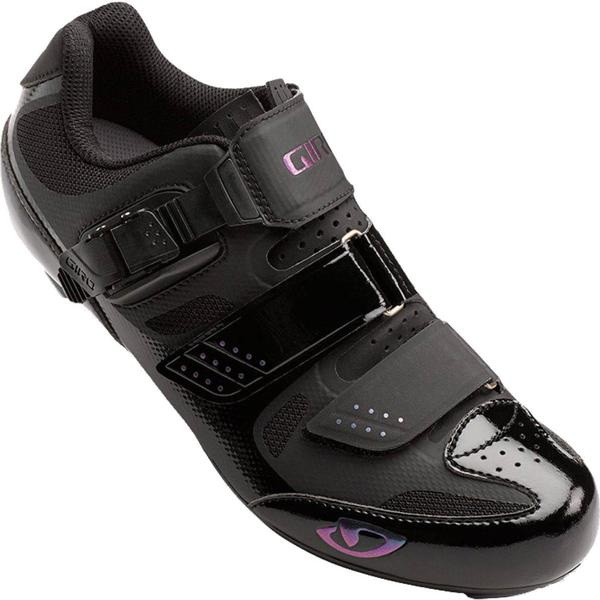 Wiggle Online Cycle II Shop Giro Women's Solara II Cycle Road Shoe Cycling Shoes ef81f2