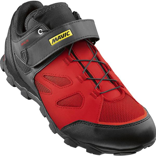 Wiggle Online Cycle Shop Mavic XA Cycling Elite Off Road Shoes Cycling XA Shoes 21ee99