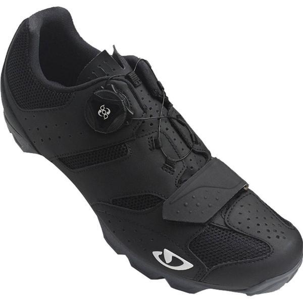 Wiggle Online Women's Cycle Shop Giro Cylinder Women's Online Off Road Shoe Cycling Shoes e6e7a0