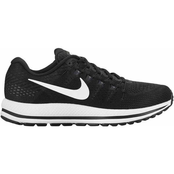 Men's/Women's:Nike Air a Zoom Vomero 12: With a Air long reputation d8bb1f
