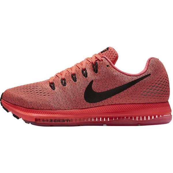 Men/Women: Low: Nike Zoom All Out Low: Men/Women: Tao 9d30cf