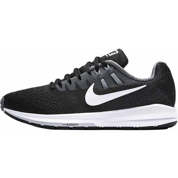 Gentleman/Lady - 20 Nike Air Zoom Structure 20 - - Boutique Wild 6eef22