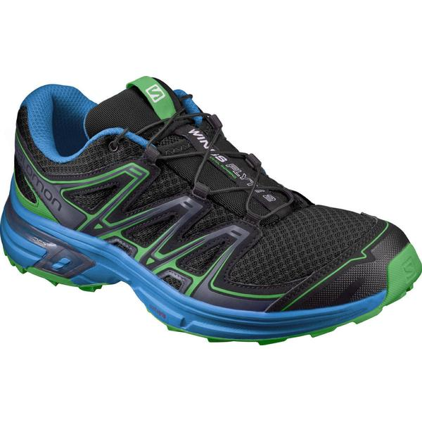 Wiggle Online Cycle 2 Shop Salomon Wings Flyte 2 Cycle Shoes Trail Shoes b2ed52