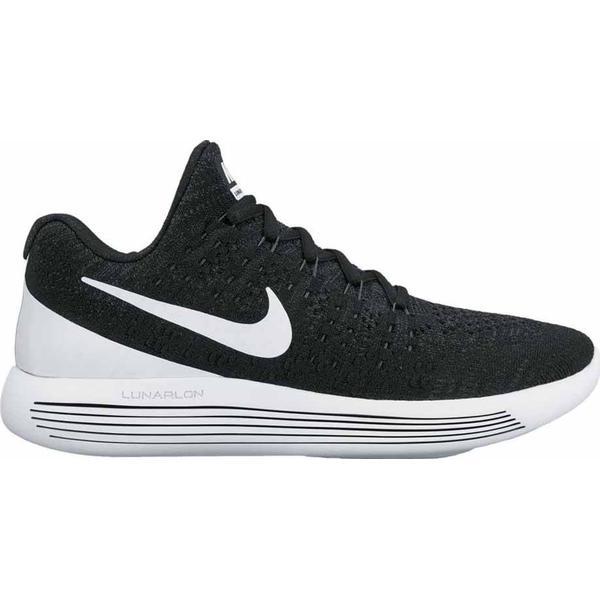 Men's/Women's - List Nike Lunarepic Low Flyknit 2 -  List - of tidal shoes b6e718