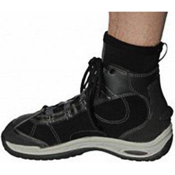 Typhoon Rock Boot with Sock