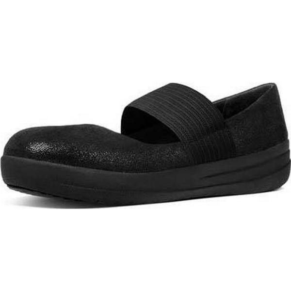 Men's/Women's:Fitflop F Sporty Mary Mary Sporty Jane:Slip On 486552