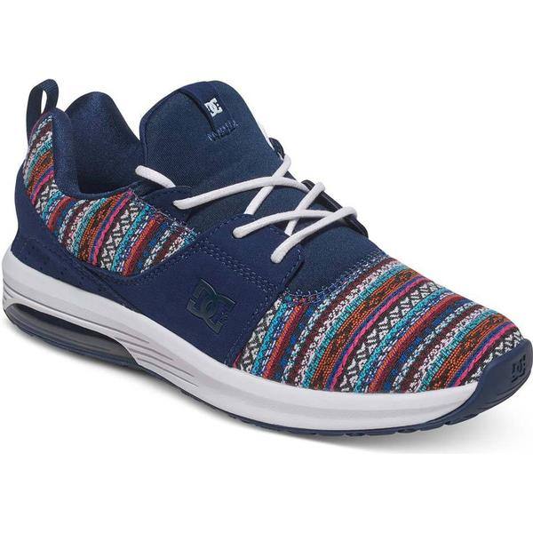 Mr/Ms:Dc-shoes Heathrow Ia Se: Se: Se: Lush in design 6a96e1