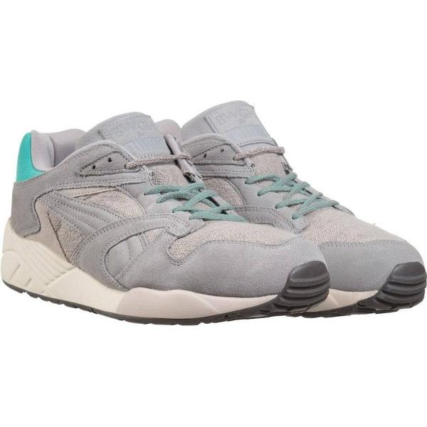 Puma x BWGH XS850 Size: Shoes - Frost Grey Size: XS850 UK 7, Colour: Grey 035beb