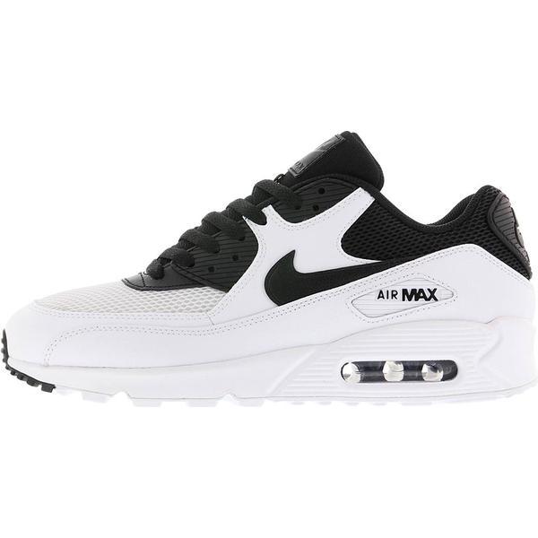 Men's/Women's 90 - Nike Air Max 90 Men's/Women's Essential - Wit - Economy 6aa839