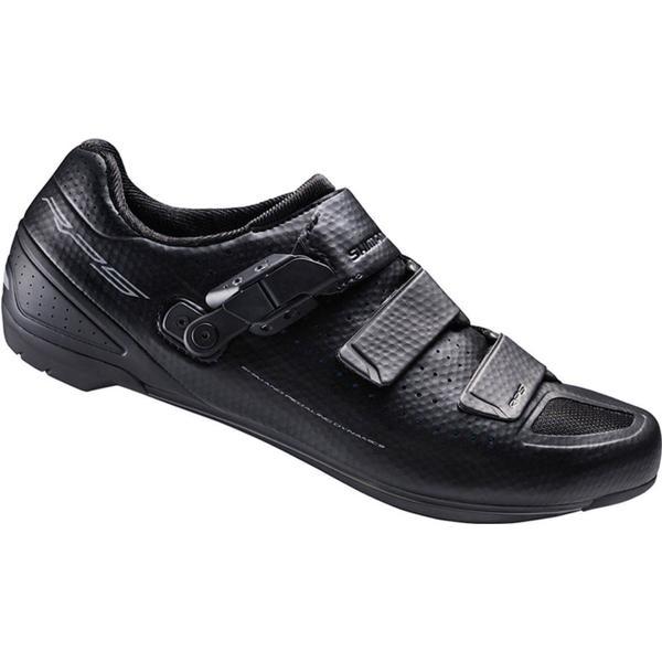Wiggle Online Cycle Shop Shimano (2017) RP5 SPD-SL Road Shoes (2017) Shimano Cycling Shoes e16fc1