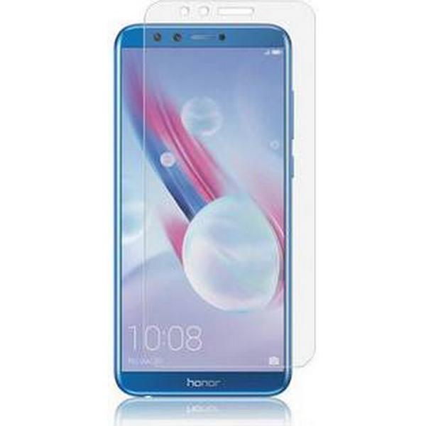Panzer Premium Full-Fit Glass Screen Protector (Huawei Honor 9 Lite)