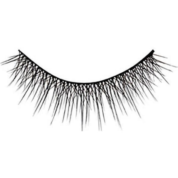 Illamasqua False Eye Lashes Elegant