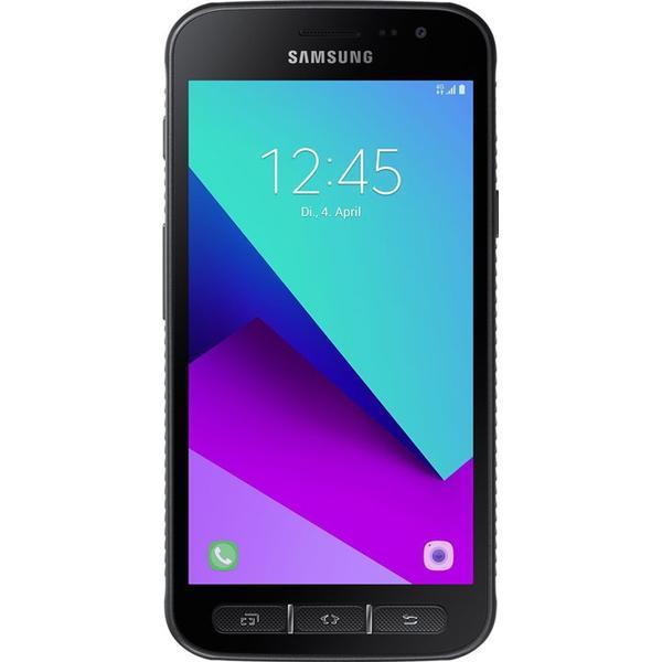 Samsung Galaxy Xcover 4 SM-G390F 16GB
