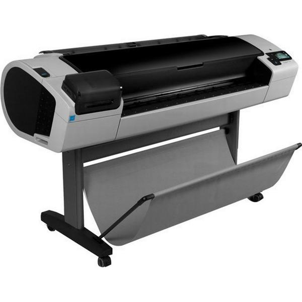 HP Designjet T1300PS 44-in