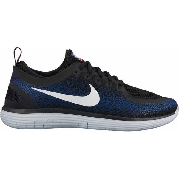 Gentlemen/Ladies : Nike Free Rn Distance price 2 :  Medium price Distance 05f033