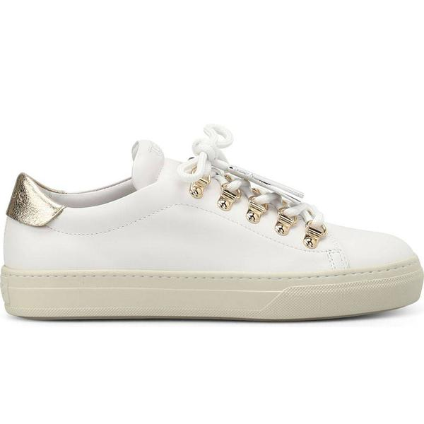Men's/Women's:Tod's shoes Sneakers In Leather:hot tide shoes Men's/Women's:Tod's a0e6fa