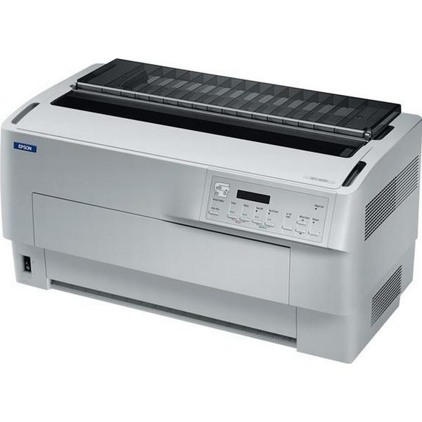Epson DFX-9000ML