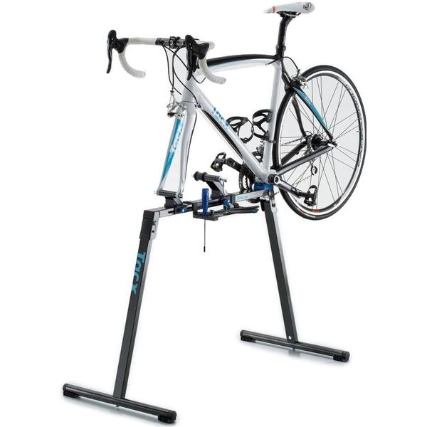 Tacx Motion T3075