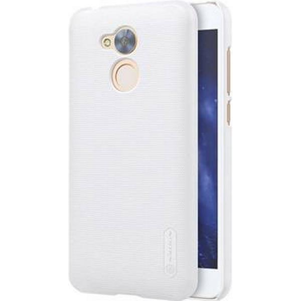 Nillkin Super Frosted Shield Case (Honor 6A)