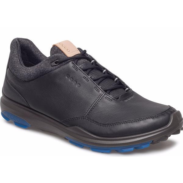 Ecco golf biom gore tex Sko Sammenlign priser hos PriceRunner