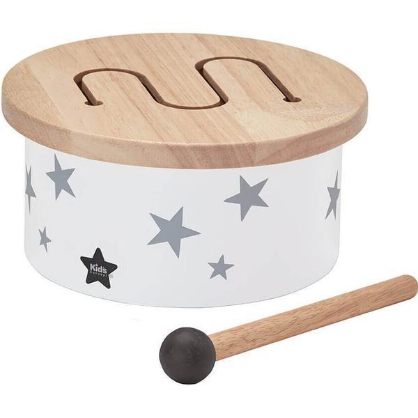 Kids Concept Drum Mini