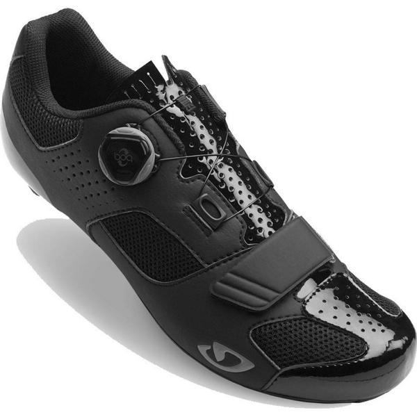 Wiggle Online Cycle Shop Giro Cycling Trans Boa Road Shoe Cycling Giro Shoes 2b2277