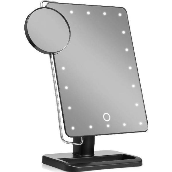 Gillian Jones Table Led Light Mirror Hitta B 228 Sta Pris