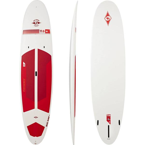 Bic Sport Performer Tough 11'6""