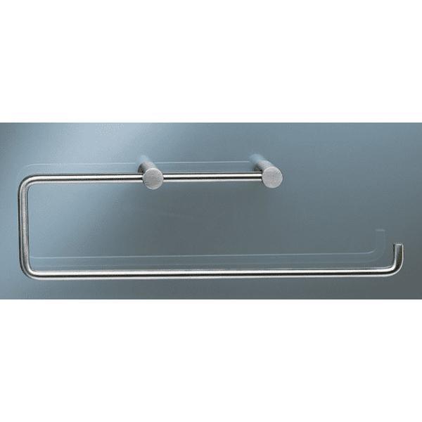 Vola Toiletpapirholder T13-BP-40