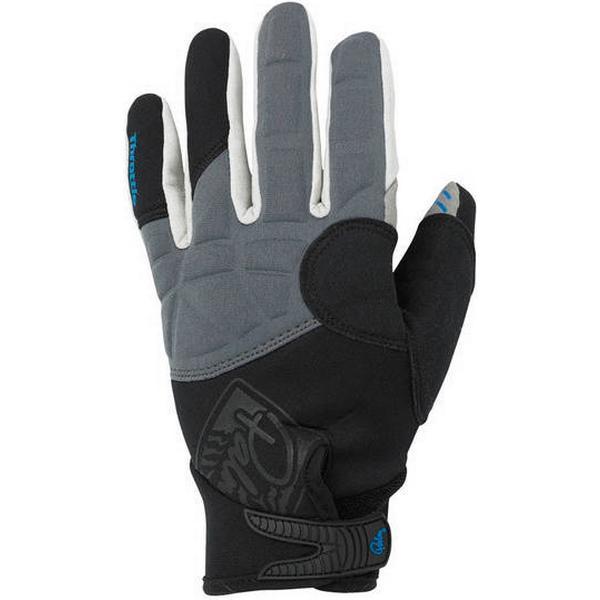 Palm Throttle Glove 2mm