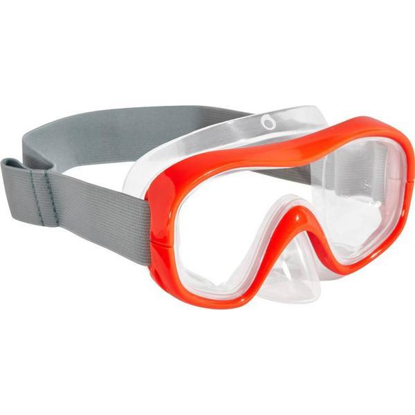 Sportx Snorkel Mask 500
