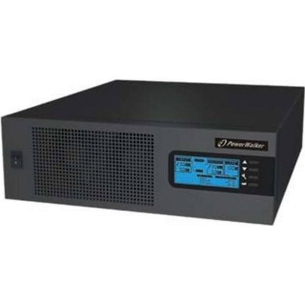 BlueWalker PowerWalker Inverter 5000 PSW