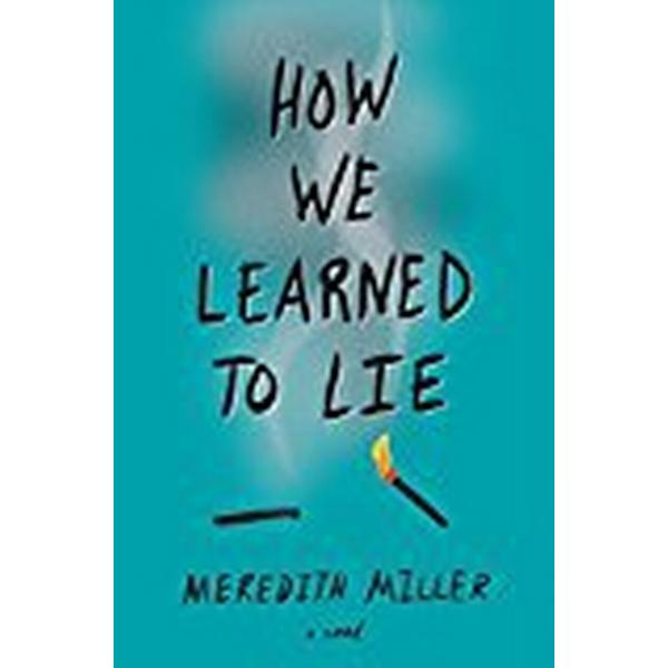 How We Learn to Lie | Psychology Today