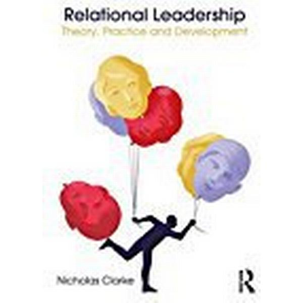 Relational Leadership (Pocket, 2018)